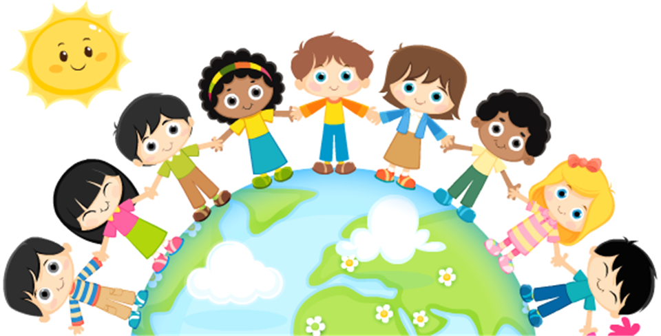Elementary school kids clipart picture royalty free stock Cameron School / Overview picture royalty free stock