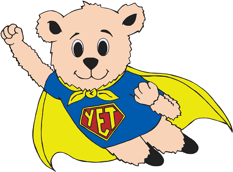 School custodian clipart image freeuse Cypress Elementary | Helping students reach their highest potential! image freeuse