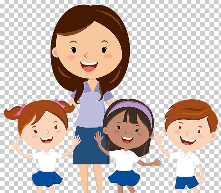 Elementary teacher clipart vector royalty free stock Elementary School Teacher PNG, Clipart, Boy, Cartoon, Cheek, Child ... vector royalty free stock