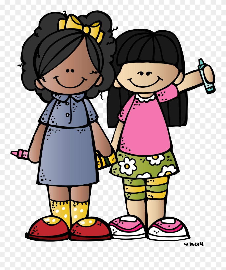 Elementary teacher clipart jpg download Education Clipart Elementary Education - Listen To The Teacher - Png ... jpg download
