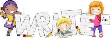 Elementary writing clipart free Handwriting elementary writing clipart – Gclipart.com free