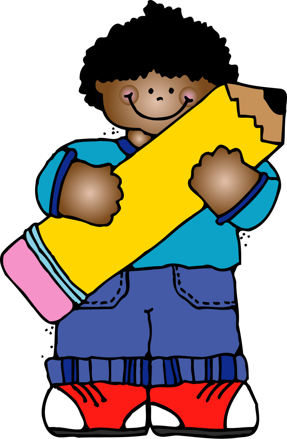 Elementary writing clipart clipart stock School Clipart Elementary School Clipart Gallery ~ Free Clipart ... clipart stock