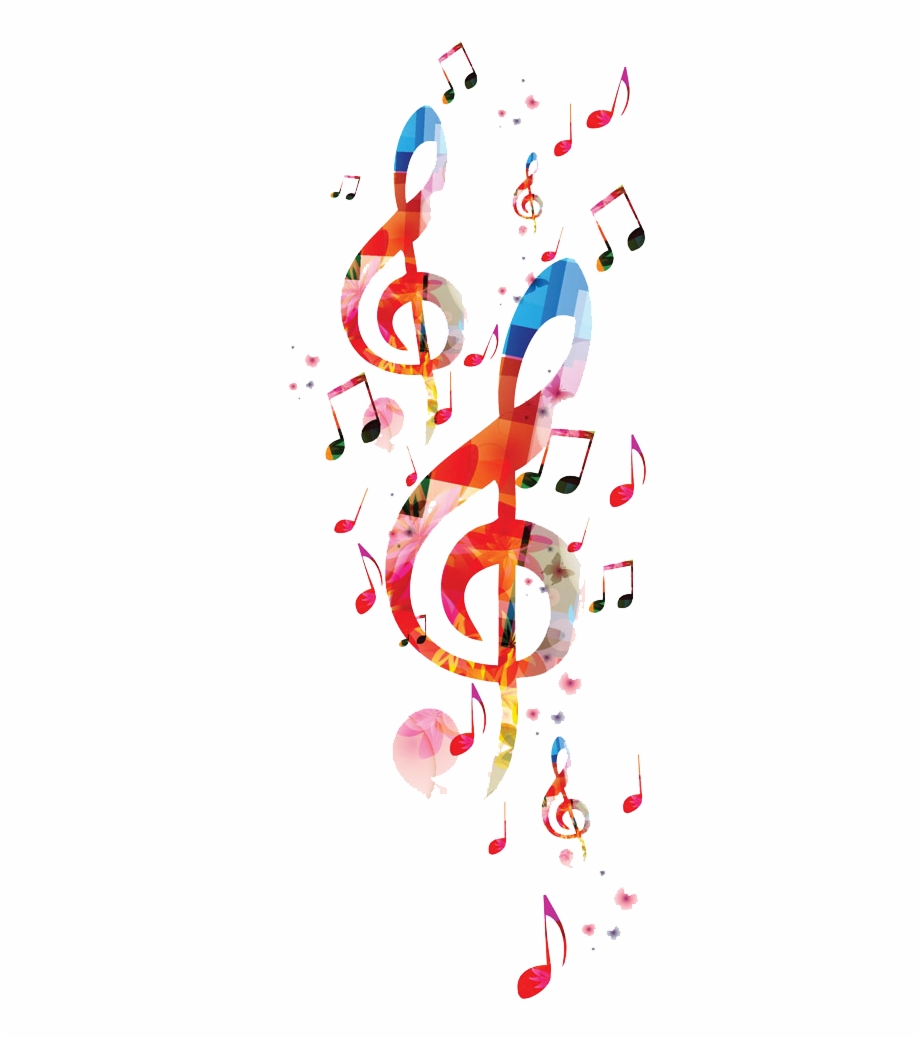 Elements of music clipart transparent library Musical Elements Note Black And White - Music Notes Png Transparent ... transparent library