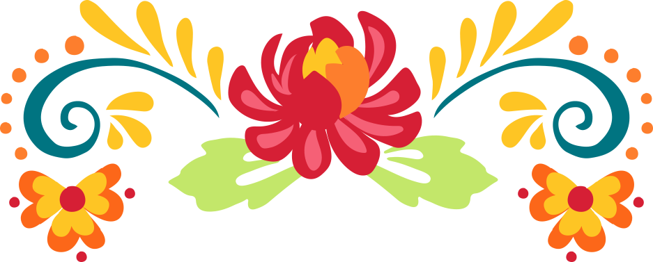 Elena of avalor flower clipart png free download Elena of Avalor Sticker Book | Disney Games | Malaysia | Cumple Cata ... png free download