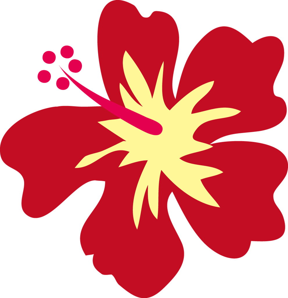 Elena of avalor flower clipart image transparent library cg050_27.png | Pinterest | Moana and Birthdays image transparent library