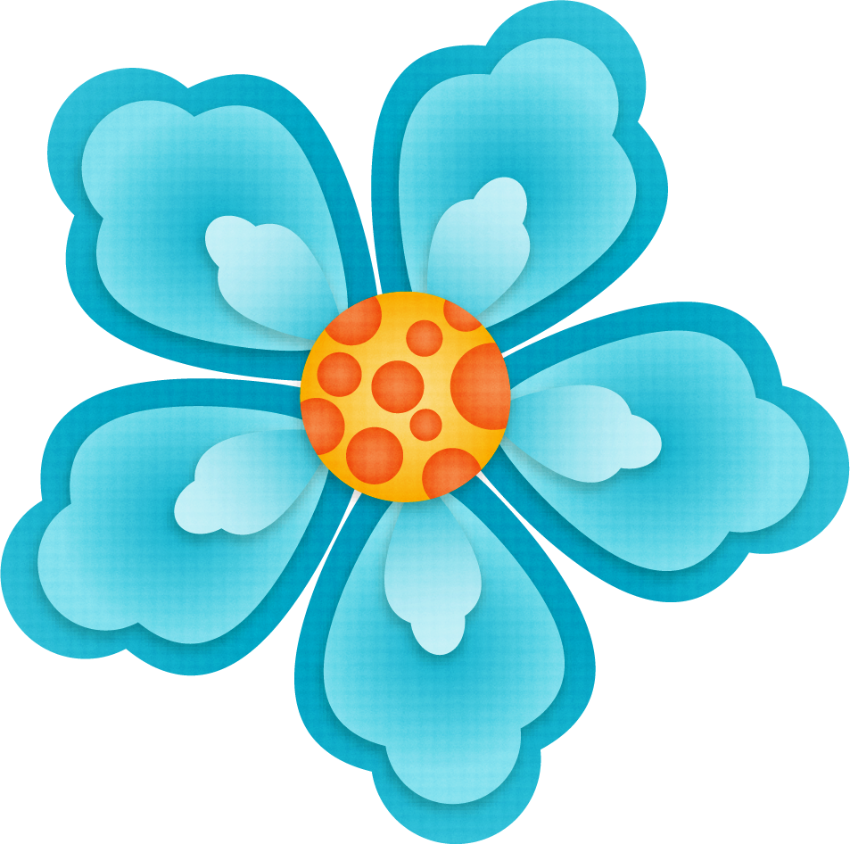 Elena of avalor flower clipart svg download 0_871d3_22f78d03_orig (953×946) | Clip Art - Flower | Pinterest ... svg download