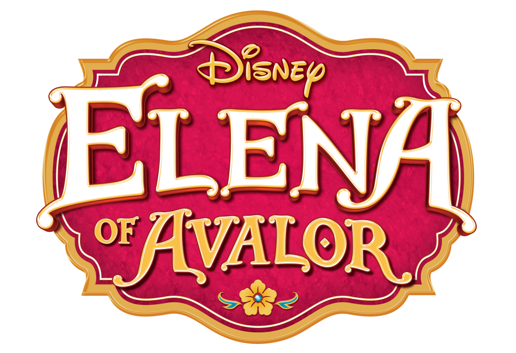 Elena of avalor flower clipart image royalty free library What It Means To Be Latina ☆ Elayna Fernandez ~ The Positive MOM ♥ image royalty free library