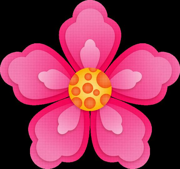 Elena of avalor flower clipart banner transparent download Flower Paper Party Clip art - beauty parlor images 576*539 ... banner transparent download