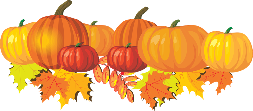 Sparkly pumpkin clipart graphic library library General - Levine Music graphic library library