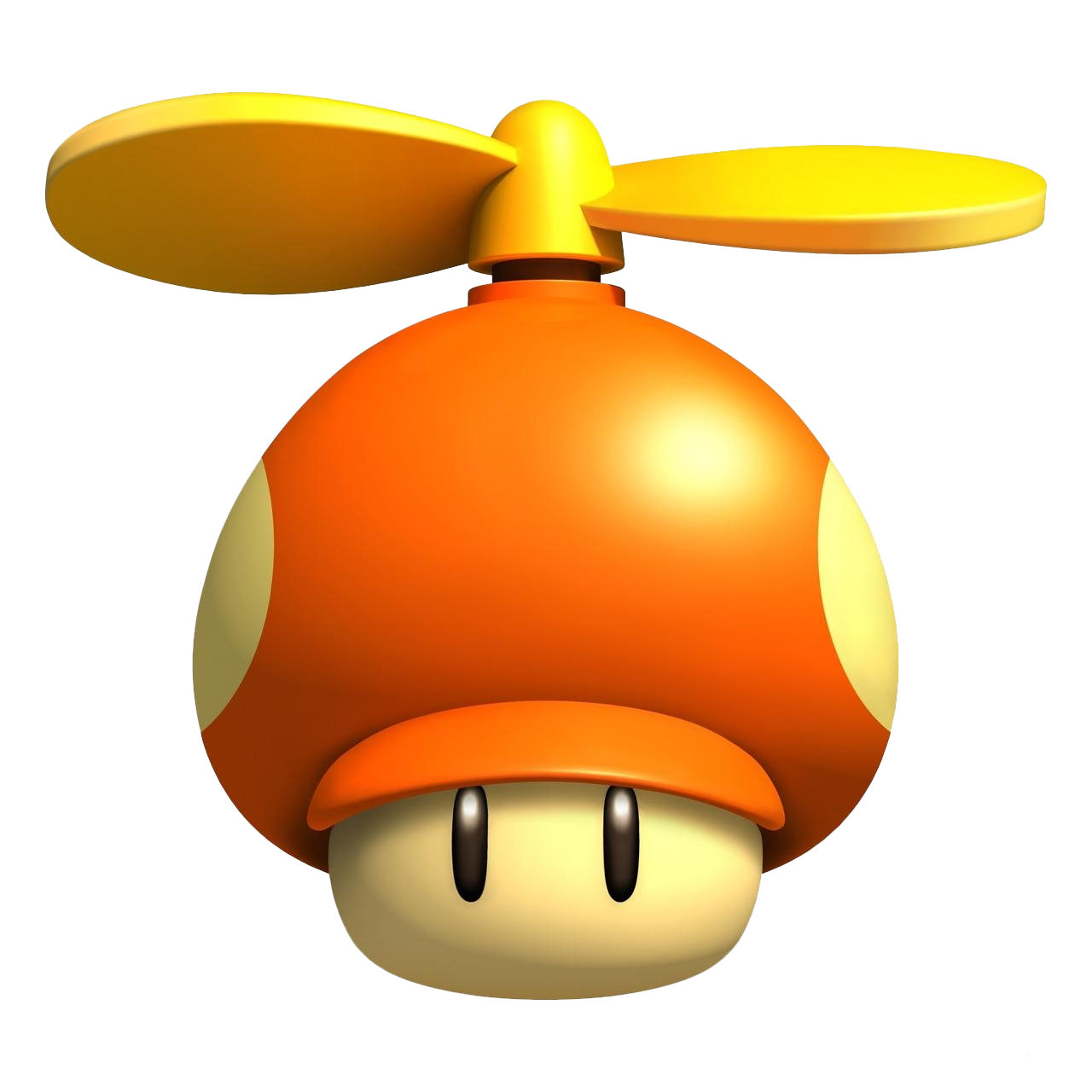 Mario star clipart no background clip transparent Skip And Sqak 4 | Usertendo | FANDOM powered by Wikia clip transparent