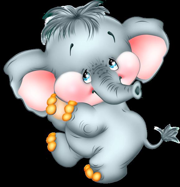 Elephant and piggie trunk clipart pumpkin broken clipart freeuse Láminas Infantiles y para Adolescentes | Pinterest | Cartoon, Clip ... clipart freeuse