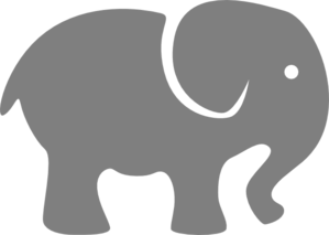 Elephant clipart copyright free vector free download Elephant Images Clipart | Free download best Elephant Images Clipart ... vector free download
