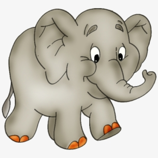 Elephant clipart free download image royalty free Free Elephants Clipart Cliparts, Silhouettes, Cartoons Free Download ... image royalty free