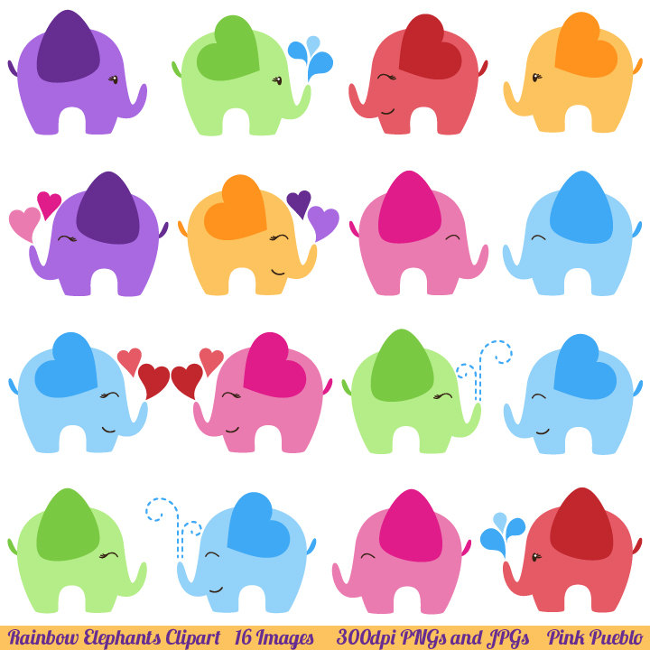 Elephant clipart free download vector black and white Free Elephants Images, Download Free Clip Art, Free Clip Art on ... vector black and white