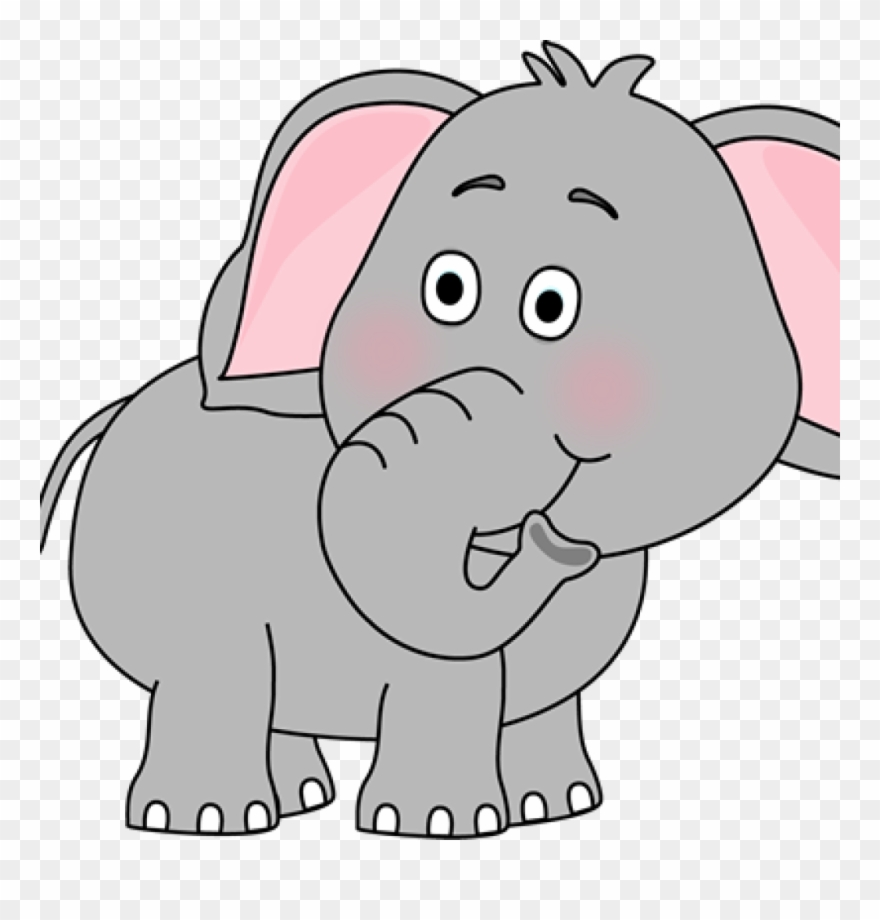 Elephant clipart free download png library stock Baby Elephant Clipart 16 Images Clip Art - Free Clip Art Elephant ... png library stock
