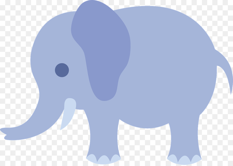 Elephant clipart vector clipart royalty free stock Indian Elephant clipart - Elephants, Elephant, Wildlife, transparent ... clipart royalty free stock