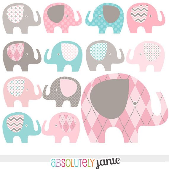 Elephant with baby elephant clipart png black and white Baby Elephant Clipart - Clipart Kid png black and white