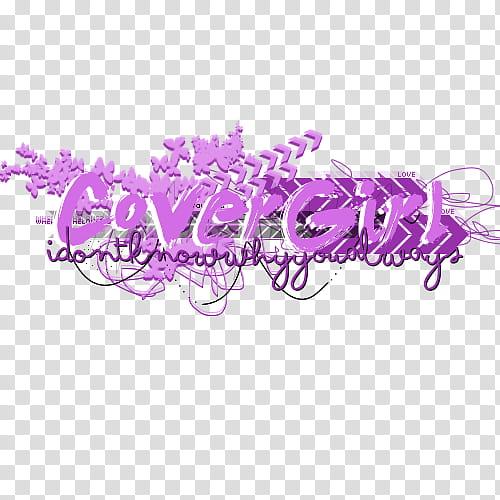 Elevate clipart svg transparent Big Time Rush Elevate Text, Cover Girl logo transparent background ... svg transparent