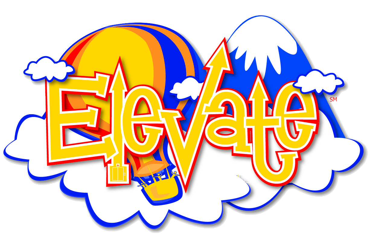 Elevate clipart svg library download Port of Call Kids (Lesson Material & Environmental Graphics CD-ROM) svg library download