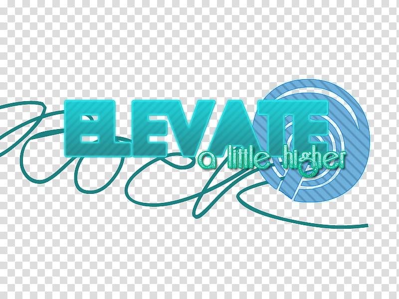 Elevate clipart vector transparent Textos de BTR, Elevate a little higher text transparent background ... vector transparent