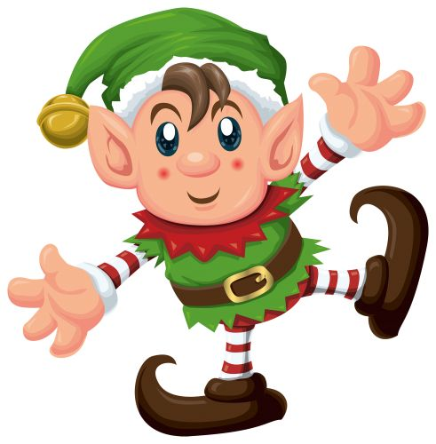 Sad elf clipart svg library Free Christmas Elf Cliparts, Download Free Clip Art, Free Clip Art ... svg library