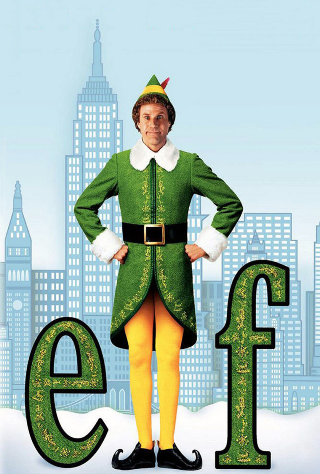 Elf movie clipart picture library stock Free Elf, Download Free Clip Art, Free Clip Art on Clipart Library picture library stock