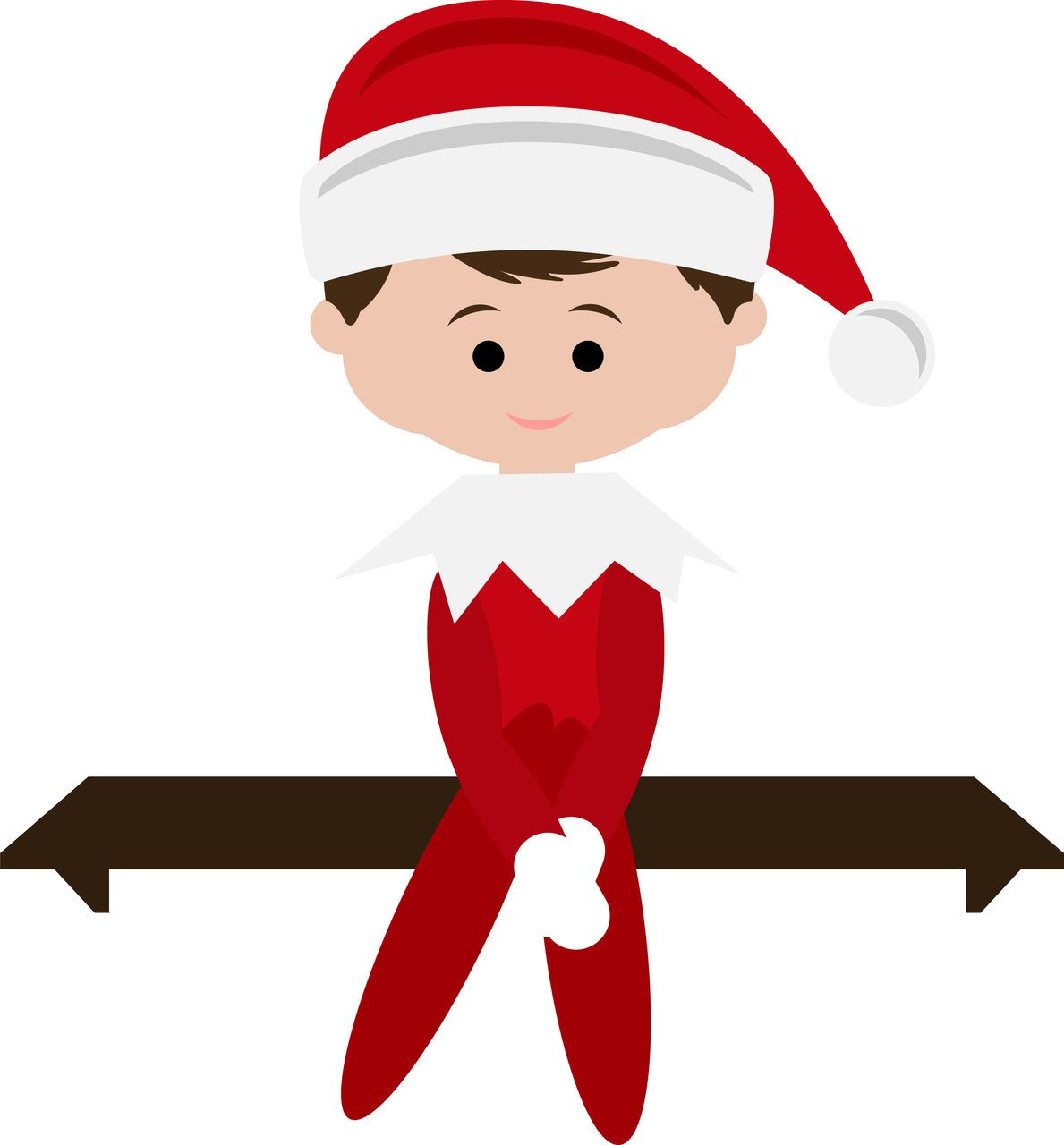 Elf on the shelf plugging in lights clipart clip art library download elf on the shelf svg - Google Search | silhouette christmas ... clip art library download