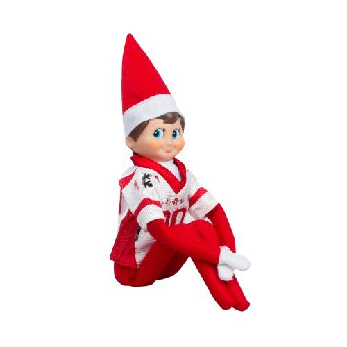 Elf on the shelf boy clipart no hat image royalty free stock Best Elf on the Shelf Clothes from Walmart - Boy & Girl Elf on the ... image royalty free stock