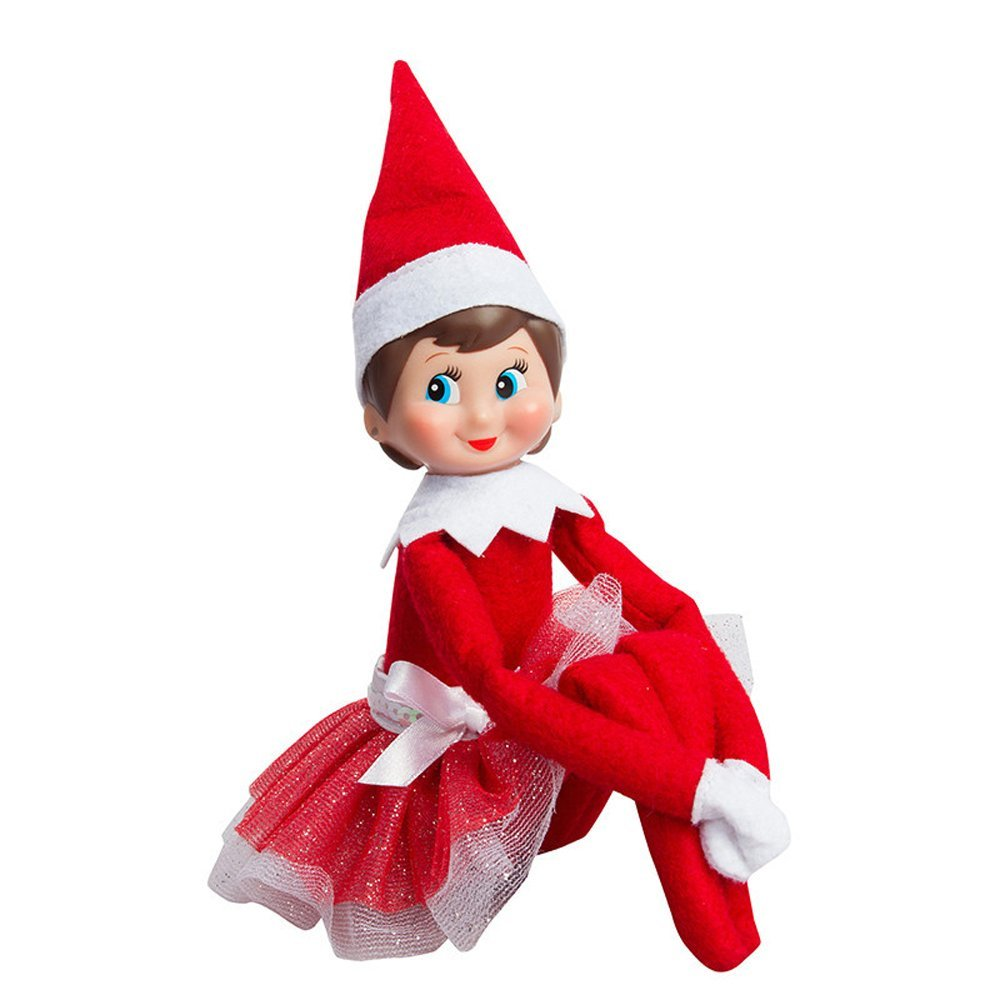 Elf on the shelf plugging in lights clipart jpg free library PNG Elf On The Shelf Transparent Elf On The Shelf.PNG Images. | PlusPNG jpg free library