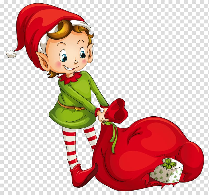 Elf on the shelf plugging in lights clipart clipart black and white Free download | The Elf on the Shelf Christmas elf , Christmas Elf ... clipart black and white