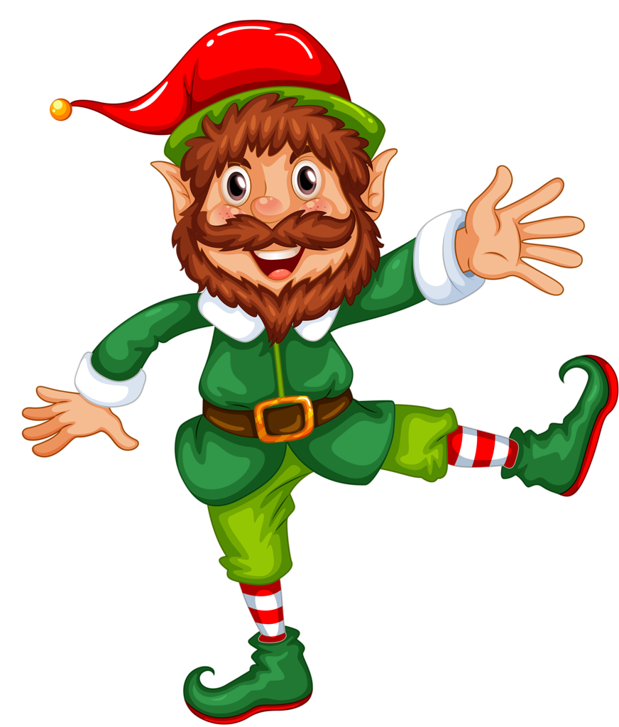 Elf playing basketball clipart jpg freeuse download 30.png | Pinterest | Natal, Craft images and Plastic canvas jpg freeuse download