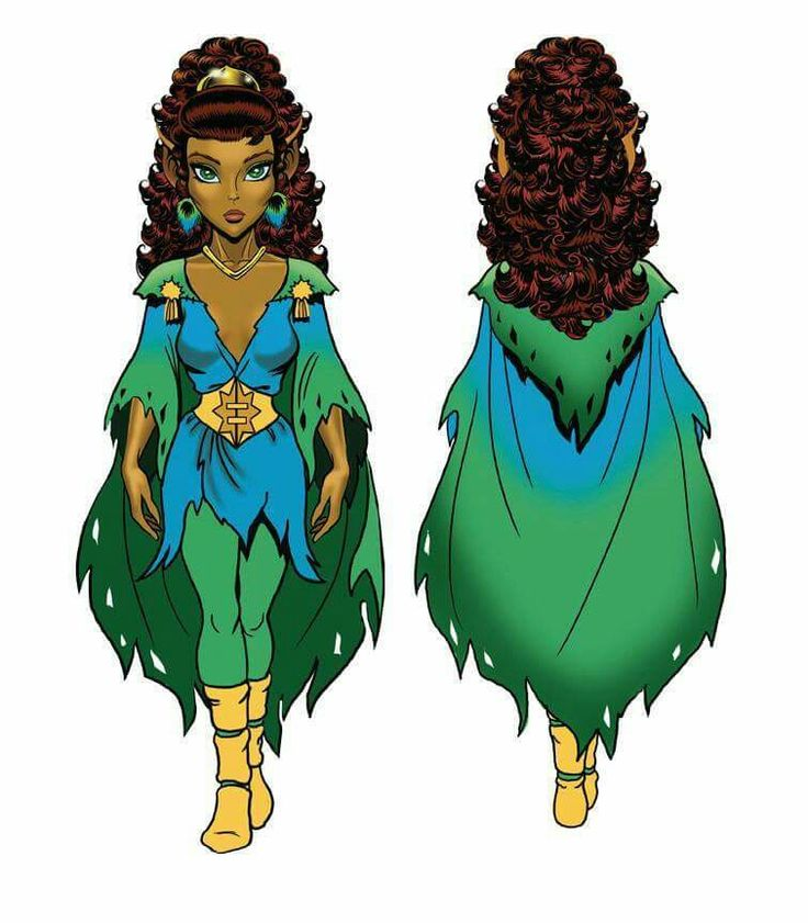 Elfquest character clipart jpg freeuse download 1000+ images about Elfquest characters on Pinterest   Mothers ... jpg freeuse download