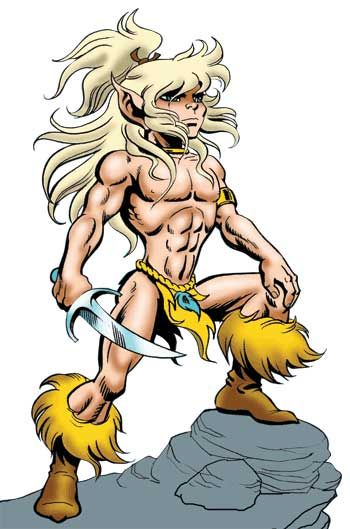 Elfquest character clipart clip royalty free download 17 Best ideas about Elfquest on Pinterest   Elf france, Maisons de ... clip royalty free download