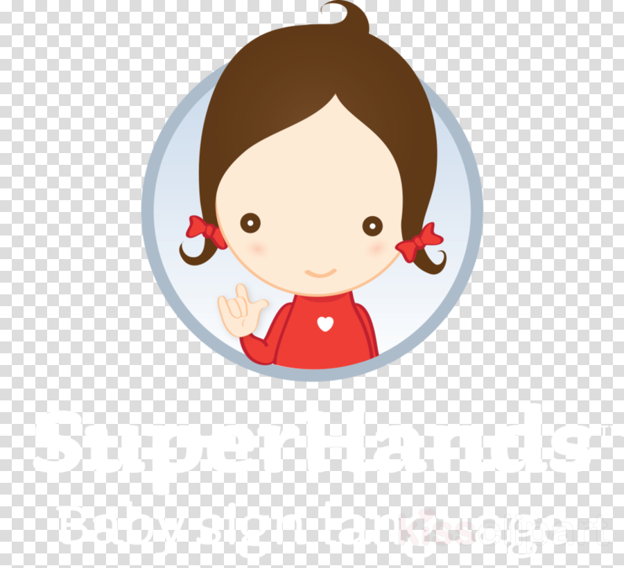 Elimination clipart png library library Elimination Communication, Communication, Baby Sign Language ... png library library