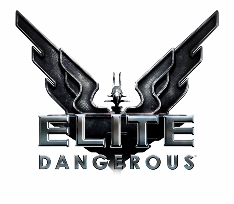 Elite dangerous horizons clipart image royalty free download Elite Dangerous Core Logo - Elite Dangerous Horizons Logo - elite ... image royalty free download