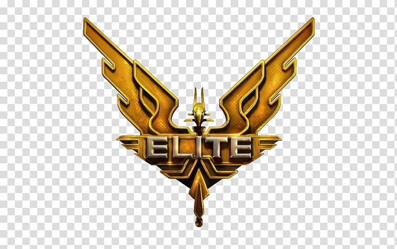 Elite dangerous horizons clipart clip art royalty free download Elite: Dangerous Frontier: Elite II Star Citizen Elite Dangerous ... clip art royalty free download