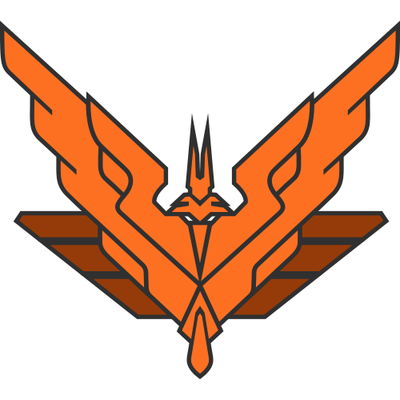 Elite dangerous horizons clipart clip art transparent stock Elite Dangerous Wiki on Twitter: \