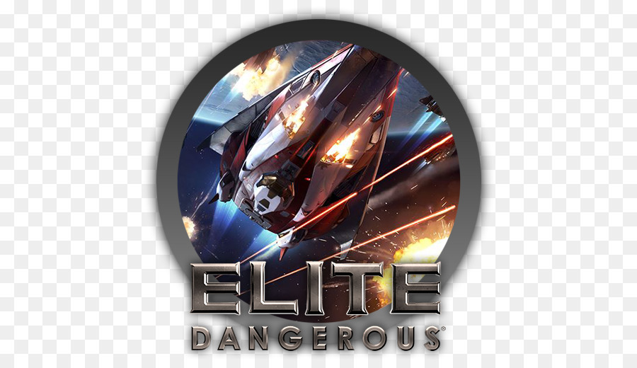 Elite dangerous horizons clipart graphic freeuse library Elite Dangerous Horizons png download - 512*512 - Free Transparent ... graphic freeuse library