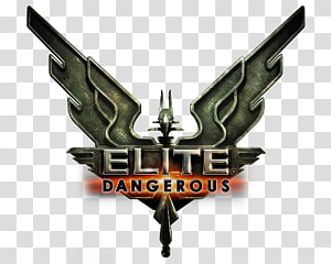 Elite dangerous horizons clipart jpg Elite Dangerous transparent background PNG cliparts free download ... jpg