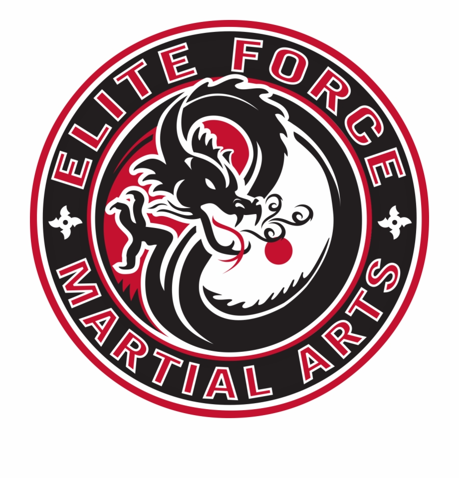Library Of Elite Force Png Freeuse Download Png Files