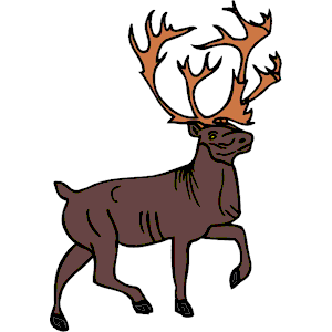 Elk clipart images graphic free Free Elk Cliparts, Download Free Clip Art, Free Clip Art on Clipart ... graphic free