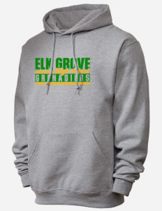 Elk grove high school grenedier image clipart clip art black and white library Elk Grove High School Apparel Store clip art black and white library