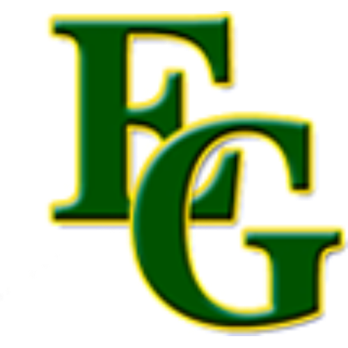 Elk grove high school grenedier image clipart clipart black and white stock LivingTree - View User clipart black and white stock