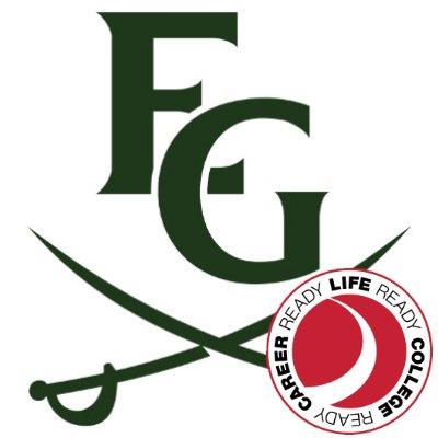 Elk grove high school grenedier image clipart banner free stock Elk Grove High Sch. (@ElkGrove_HS) | Twitter banner free stock