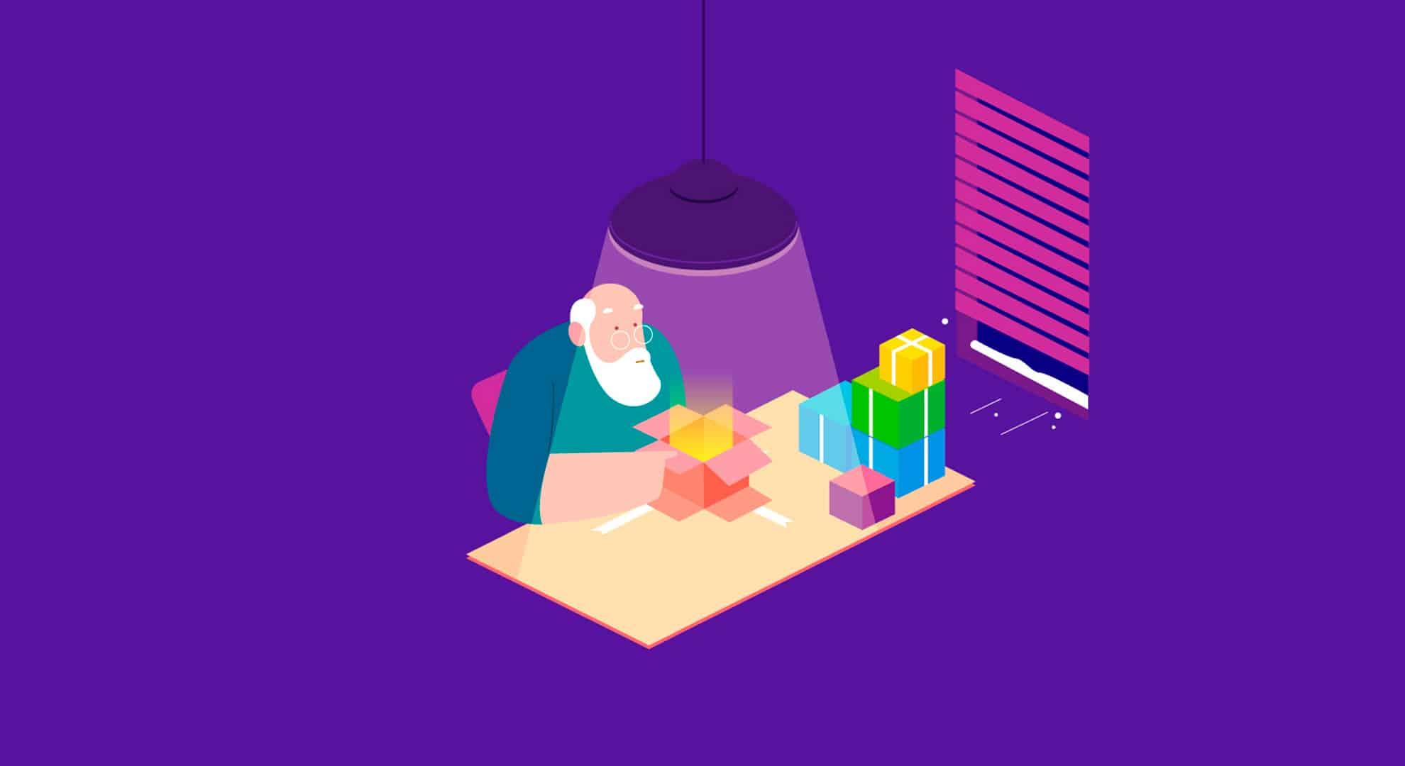 Elle fait enregistrer ses bagages dans un aeroport clipart vector library download Idée cadeau voyage : 30 super idées pour homme et femme (2019) vector library download