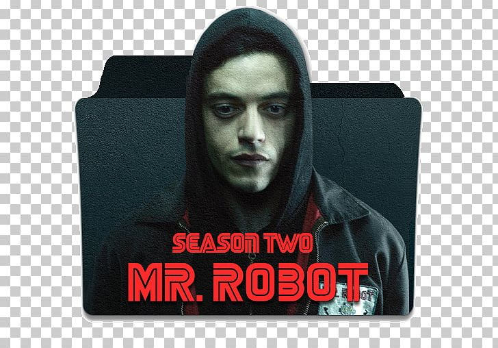 Elliot alderson clipart png free library Rami Malek Mr. Robot Elliot Alderson 4K Resolution Television PNG ... png free library