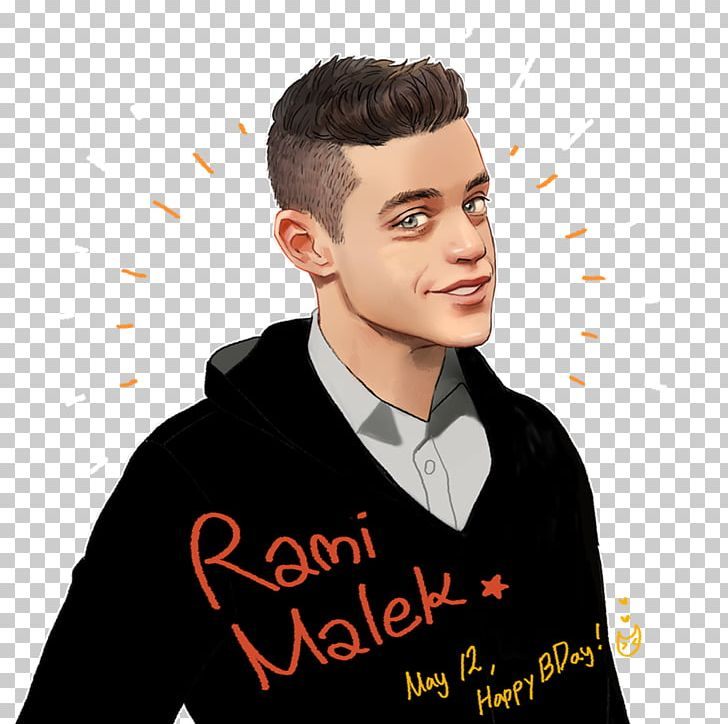 Elliot alderson clipart banner free stock Rami Malek Mr. Robot Elliot Alderson Fan Art PNG, Clipart, Actor ... banner free stock