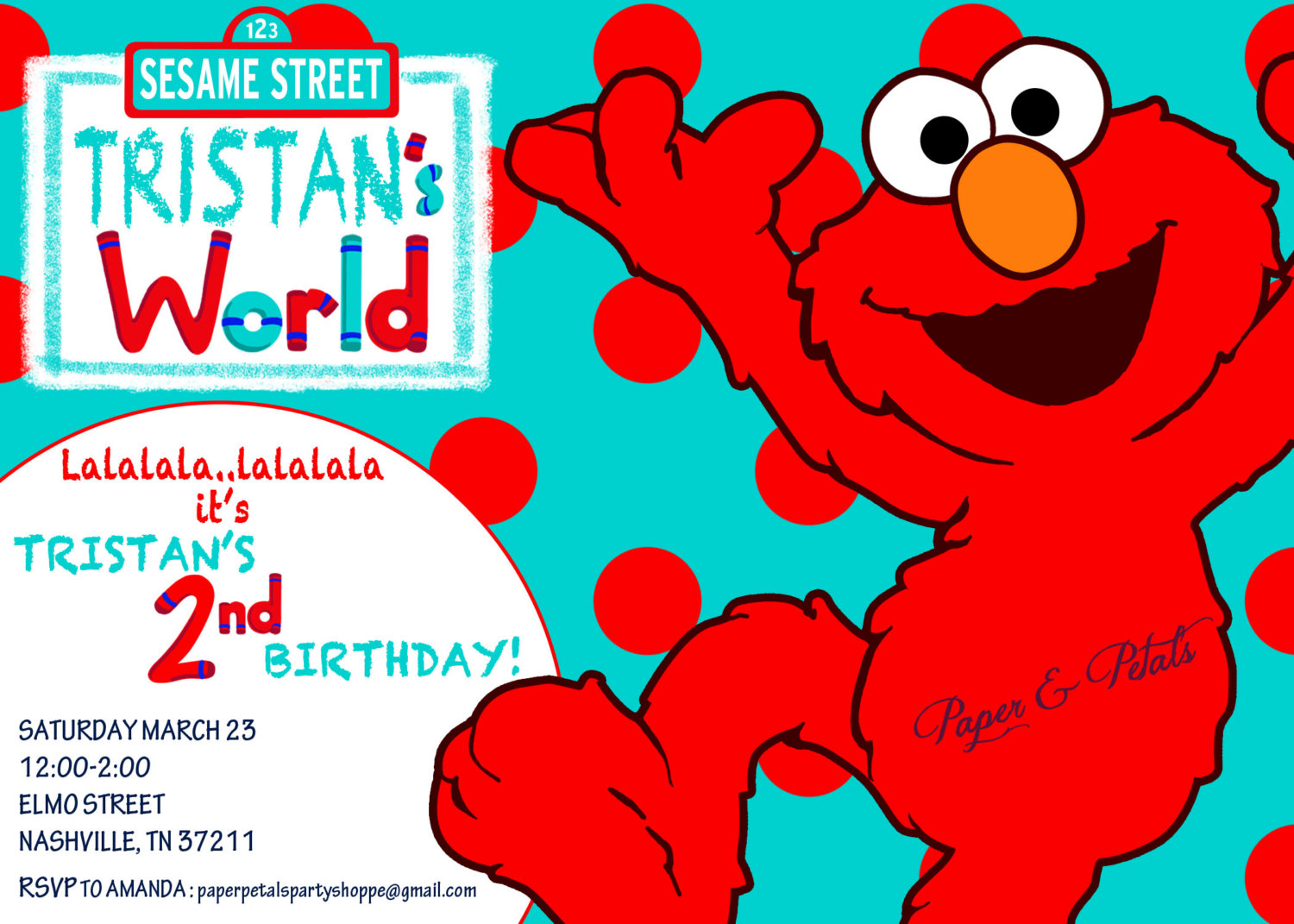 Elmo 1st birthday clipart transparent library elmo birthday clipart free clip art images. 12 sample photos free ... transparent library