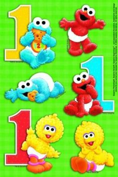 Elmo 1st birthday clipart clip library stock Elmo 1st birthday clipart - ClipartFest clip library stock