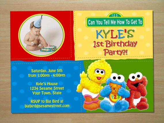 Elmo 1st birthday clipart svg free stock 78+ images about Kobe's 1st Birthday on Pinterest | Treat bags ... svg free stock